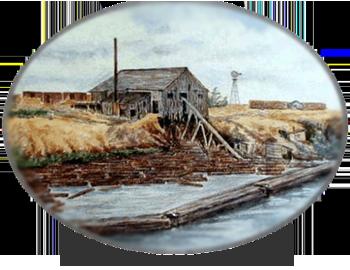 Sawmill_1912